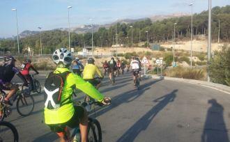 con-bici-por-la-via-verde