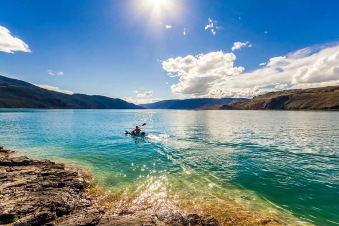 Kalamalka-Lake-BC