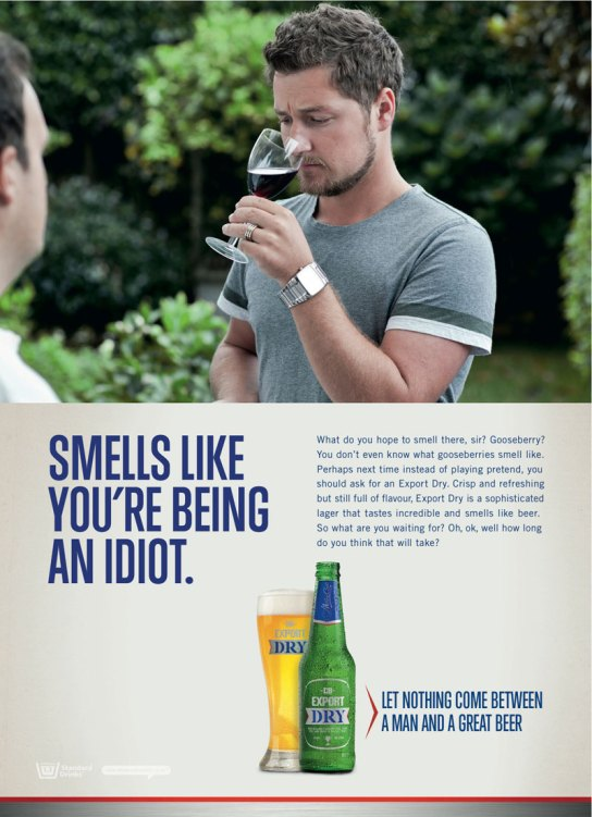 Smells-like-you're-being-an-idiot