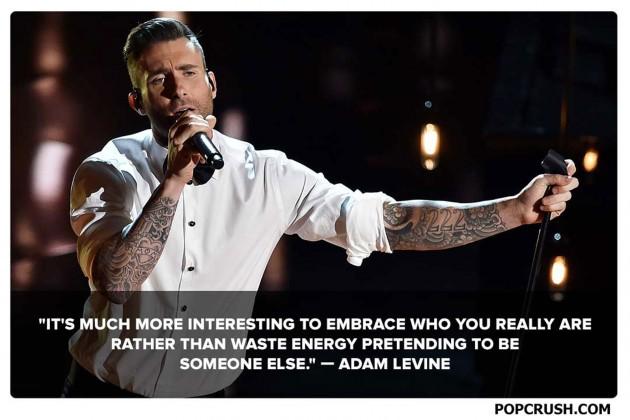 Adam-Levine2
