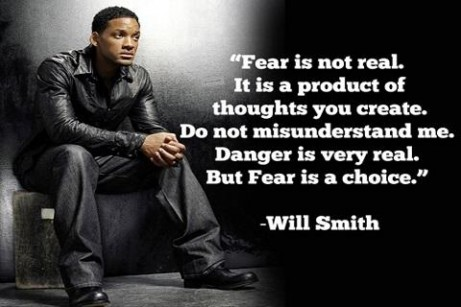 will-smith-quotes-free-1-2-s-307x512
