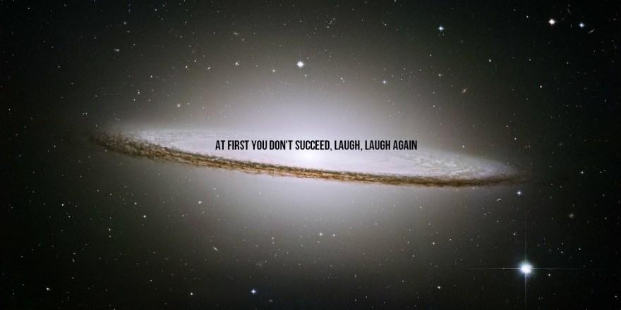 galaxy-10996_1280