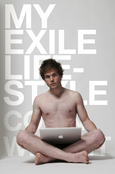 My-Exile-Lifestyle-Book-Cover