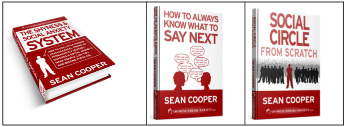 overcoming-social-anxiety-ebook