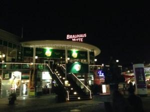 Brauhaus Mitte 1