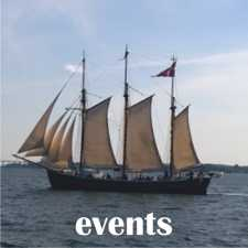 Events Jylland 225