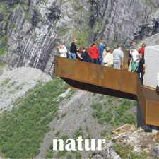Natur Vestlandet 225