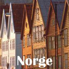 Norge 225