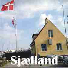 Sjælland 225
