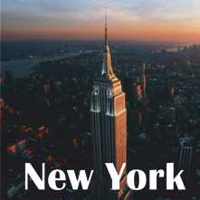 new york 225