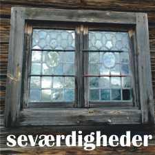 seværdigheder stockholm 225