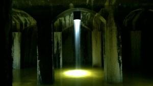 Cisternerne bedste installation
