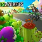 Plants vs Zombies Full Free download