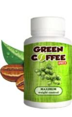 green-coffee-pure