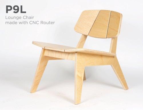 Medium Of Discount Lounge Chair