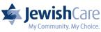 Jewish Care logo
