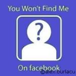 no-facebook