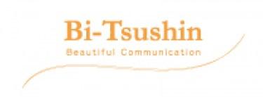 cropped-Bi-tsushin-logo.jpg