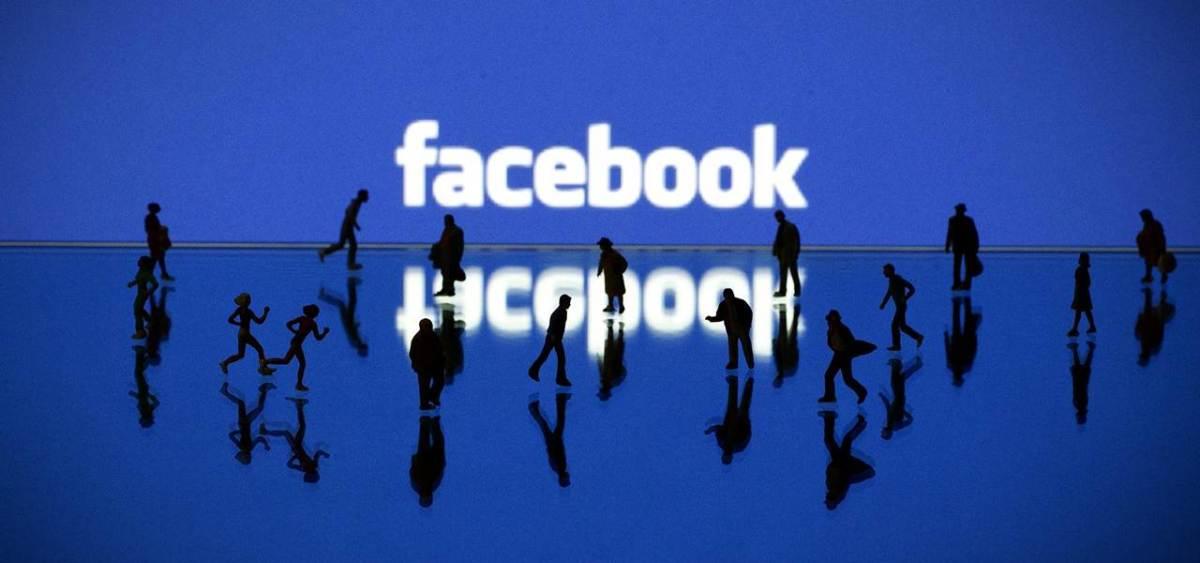 Facebook rečnik - šta ustvari znače Like, Timeline, Status, News Feed...