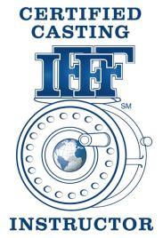 IFFF Logo Jpeg