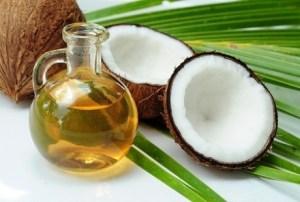 financiarul-ulei-cocos