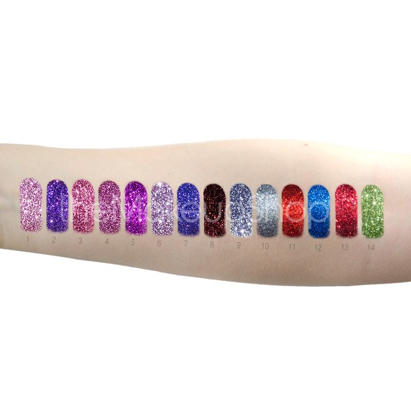 glitter-pulbere-glazel-visage-dc7d5706a7410cbeb60f-1-14