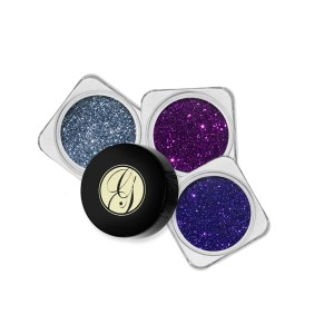 glitter-pulbere-glazel-visage-f742ce6472e2ae6da72f-profil-glitter