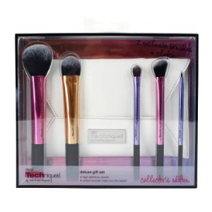 set-de-pensule-real-techniques-c4a4c90420c1763b457-1439-delux-gift-set_sm