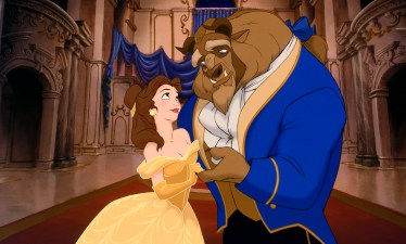 beauty-and-the-beast-the-imax-experience-691146l