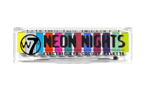 trusa-farduri-de-ochi-neon-nights-electric_355_2