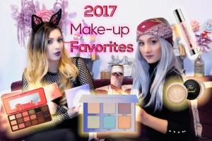 2017 favorites.jpg