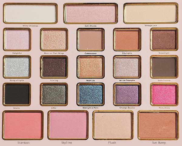 palette-grand-palais-too-faced