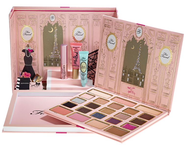 Too-Faced-Le-Grand-Palais-Eyeshadow-Palette