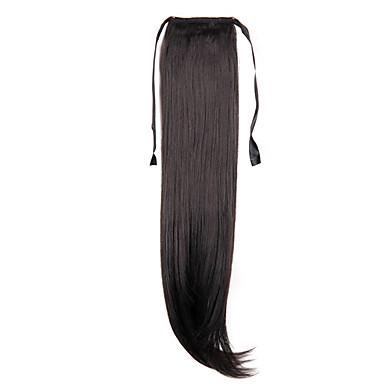 ponytail-3