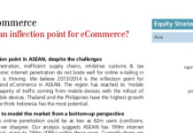 ecommerce ube report startup asia asean