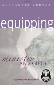 Ministry Gifts - Equipping for Life Series 401 (6 teachings MP3 set)
