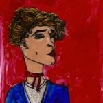 Pierre: Painted