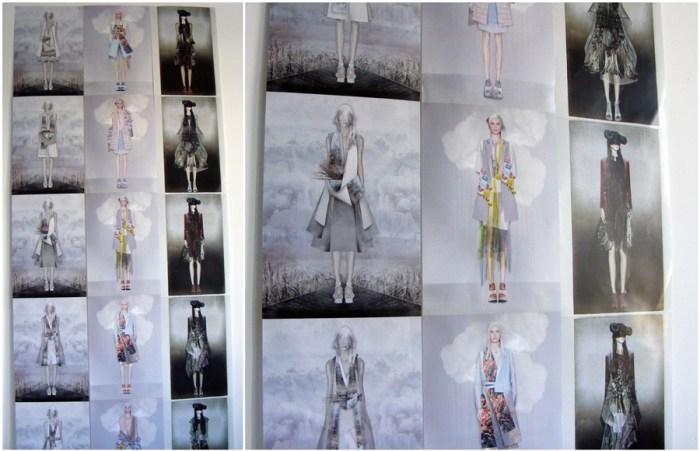 Expozitie lucrari design vestimentar 2014 048 - Magdalena Butnariu