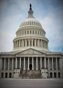 Dos and Donts of Business Development in Federal Contracting