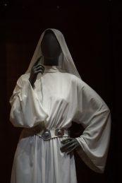 starwars_costume_37