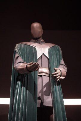 starwars_costume_11