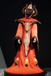 starwars_costume_48