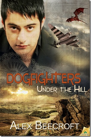 UnderTheHill-Dogfighters300-2