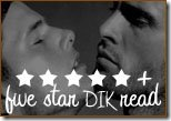 five-star- -DIK-read-2