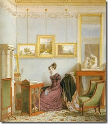 520px-Johann_Ender_-_Woman_at_her_Writing_Desk_-_WGA07512