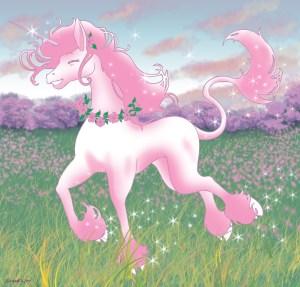 2007-09-14-happy-pink-unicorn