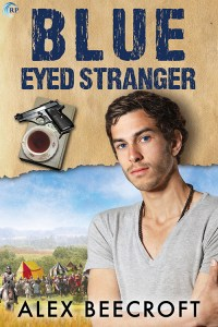 BlueEyedStranger_500x750