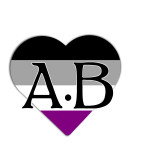 ABheart