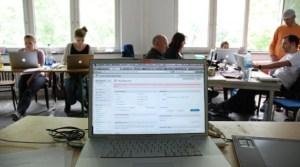 Gedanken und Links zum WordPress Workshop 10.06.2011