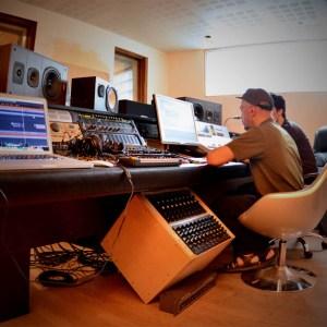 alexetsaguitare-enregistrement-studio-12